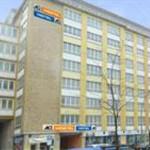 A & O Hostel HH City